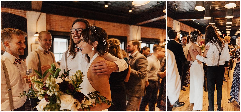 church-wedding-industrial-reception-sunvalley-idaho89.jpg