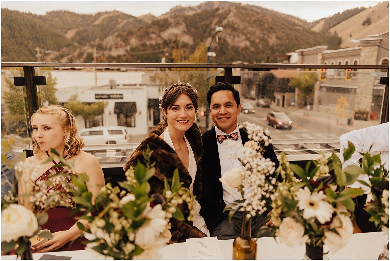 church-wedding-industrial-reception-sunvalley-idaho90.jpg