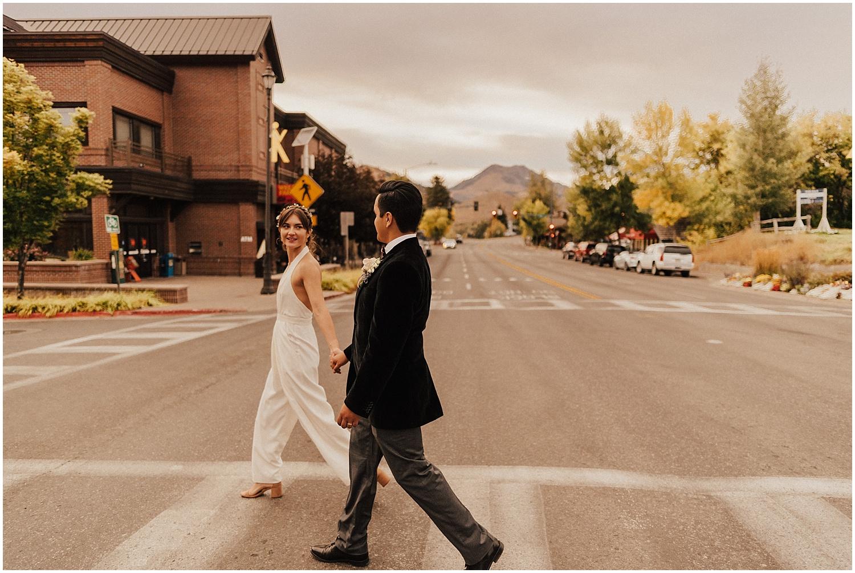 church-wedding-industrial-reception-sunvalley-idaho94.jpg