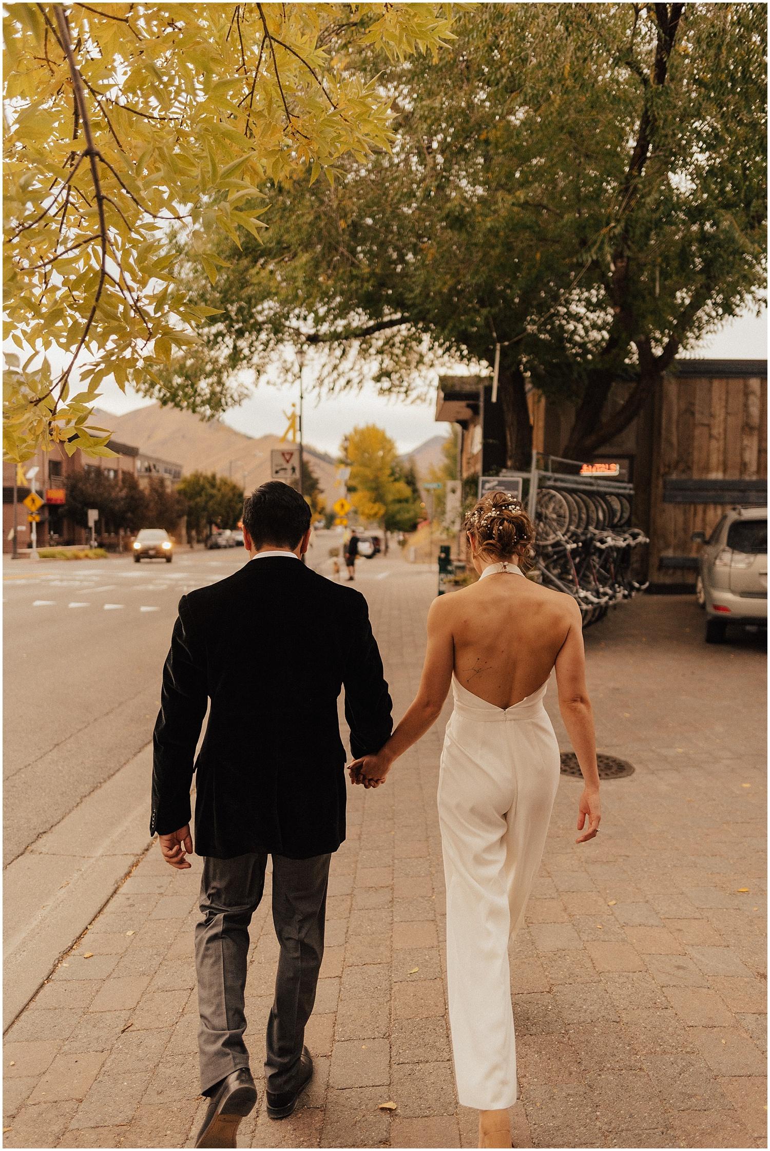 church-wedding-industrial-reception-sunvalley-idaho93.jpg