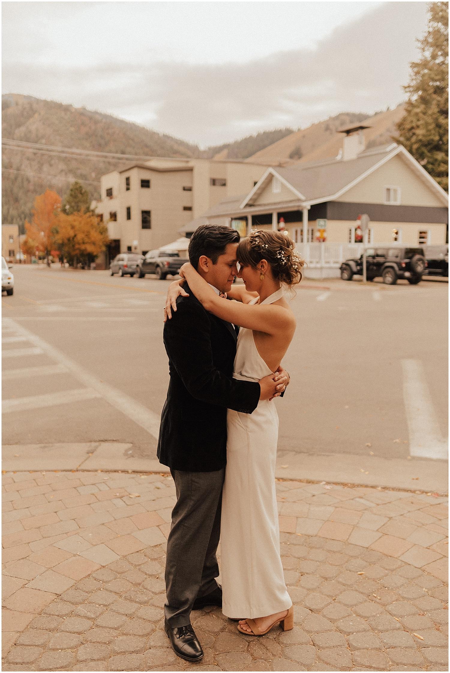 church-wedding-industrial-reception-sunvalley-idaho95.jpg