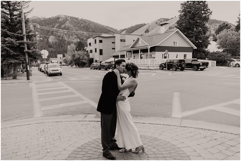 church-wedding-industrial-reception-sunvalley-idaho96.jpg