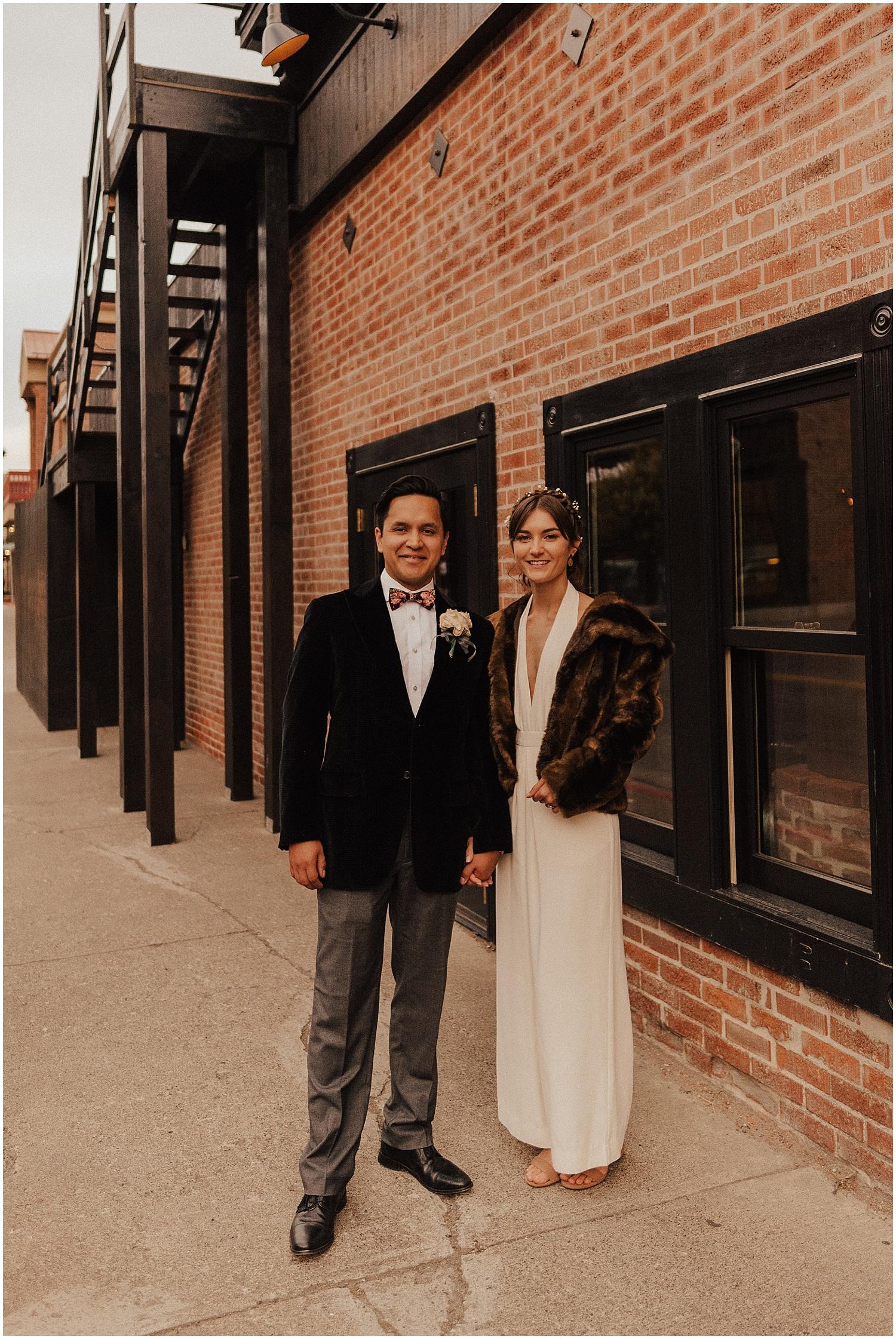 church-wedding-industrial-reception-sunvalley-idaho98.jpg