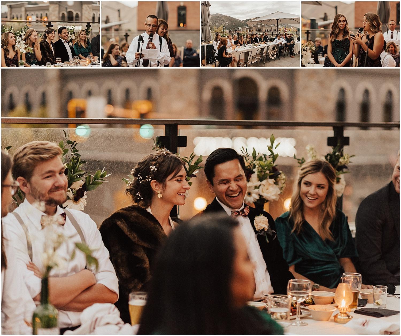 church-wedding-industrial-reception-sunvalley-idaho99.jpg