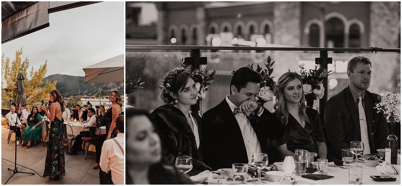 church-wedding-industrial-reception-sunvalley-idaho101.jpg