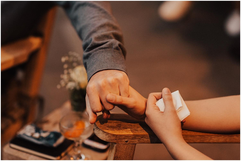 church-wedding-industrial-reception-sunvalley-idaho100.jpg