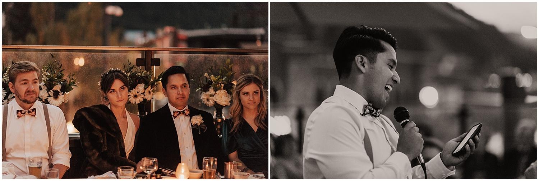 church-wedding-industrial-reception-sunvalley-idaho103.jpg