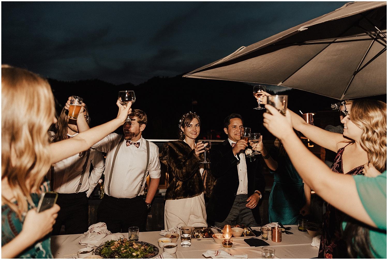 church-wedding-industrial-reception-sunvalley-idaho104.jpg