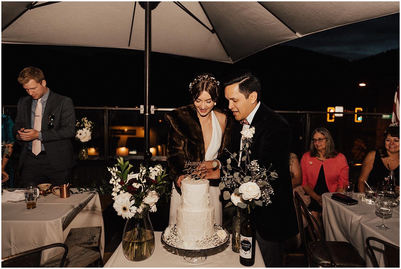 church-wedding-industrial-reception-sunvalley-idaho105.jpg