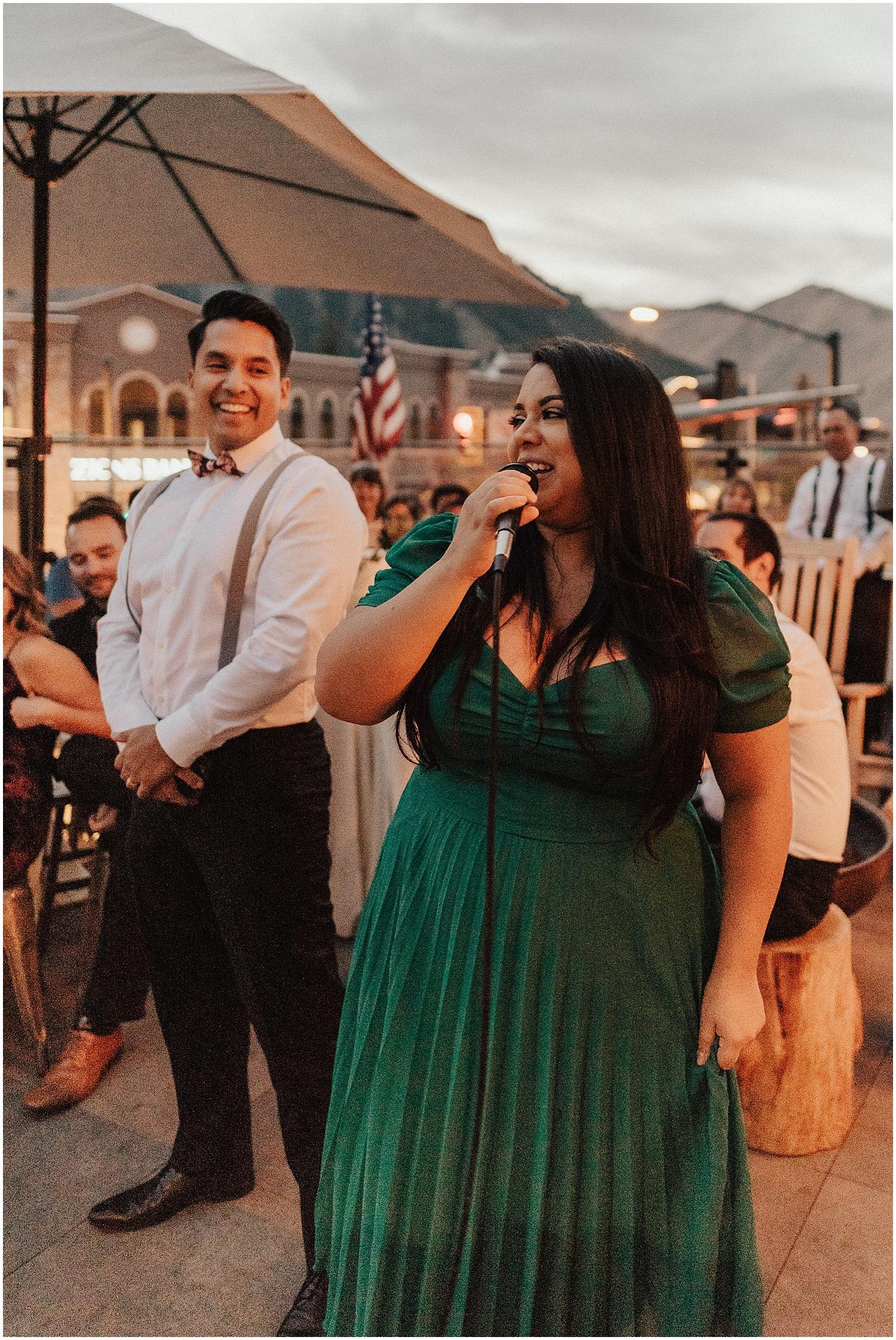 church-wedding-industrial-reception-sunvalley-idaho102.jpg