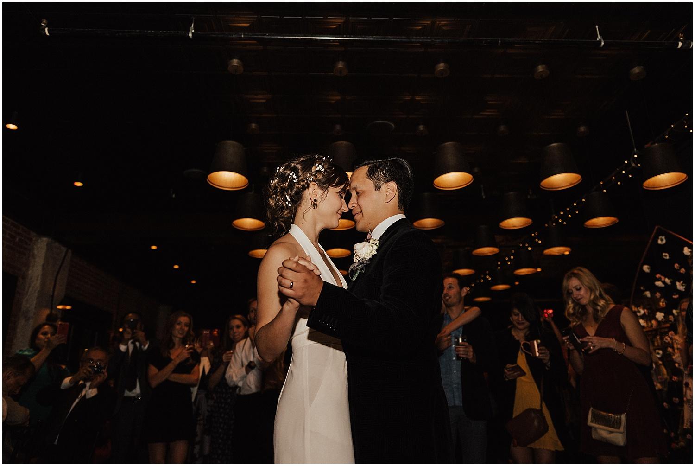 church-wedding-industrial-reception-sunvalley-idaho107.jpg