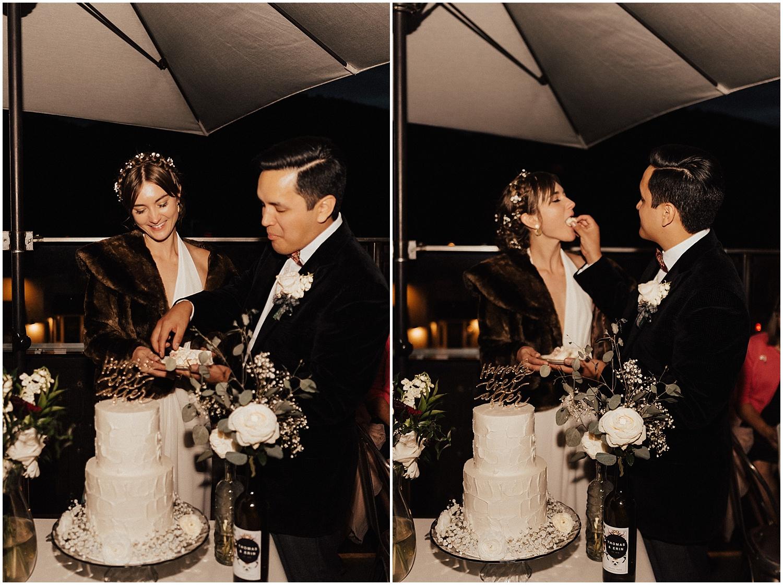 church-wedding-industrial-reception-sunvalley-idaho106.jpg