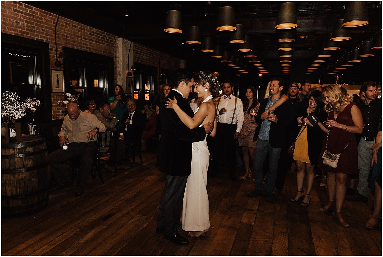church-wedding-industrial-reception-sunvalley-idaho108.jpg