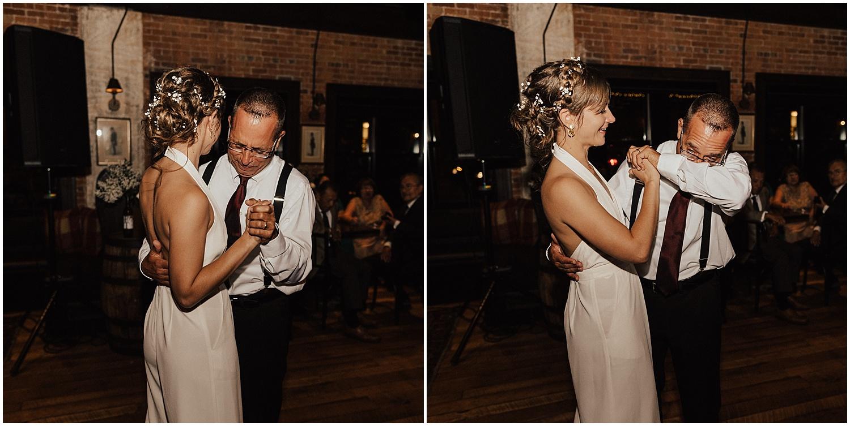 church-wedding-industrial-reception-sunvalley-idaho109.jpg