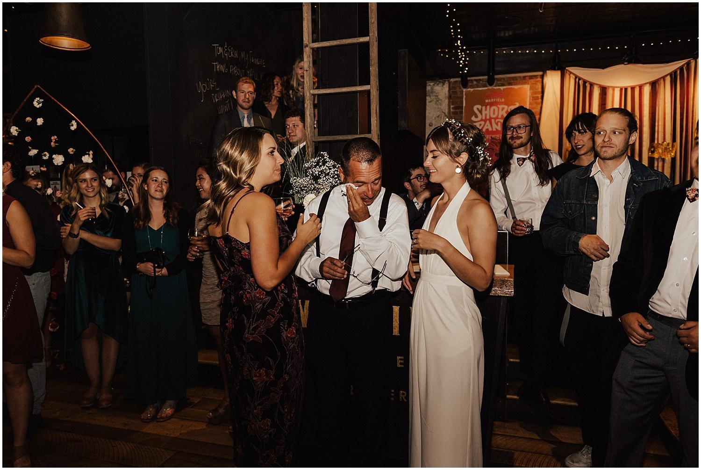 church-wedding-industrial-reception-sunvalley-idaho111.jpg