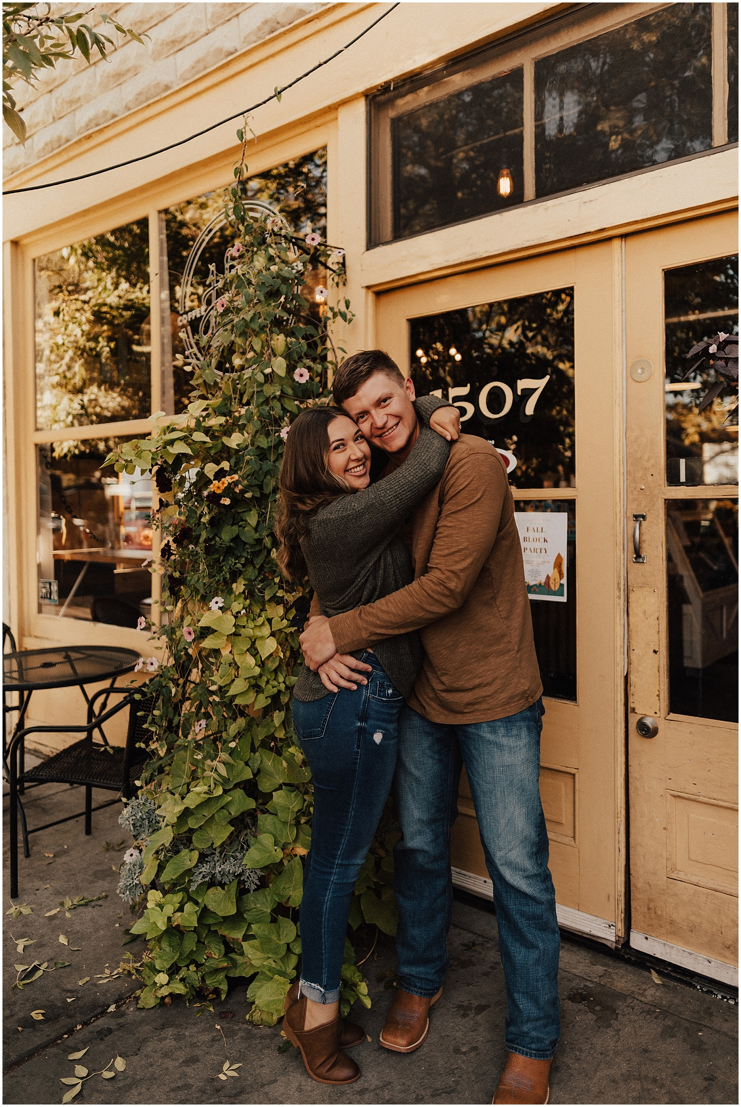 downtown-boise-engagement-session9.jpg