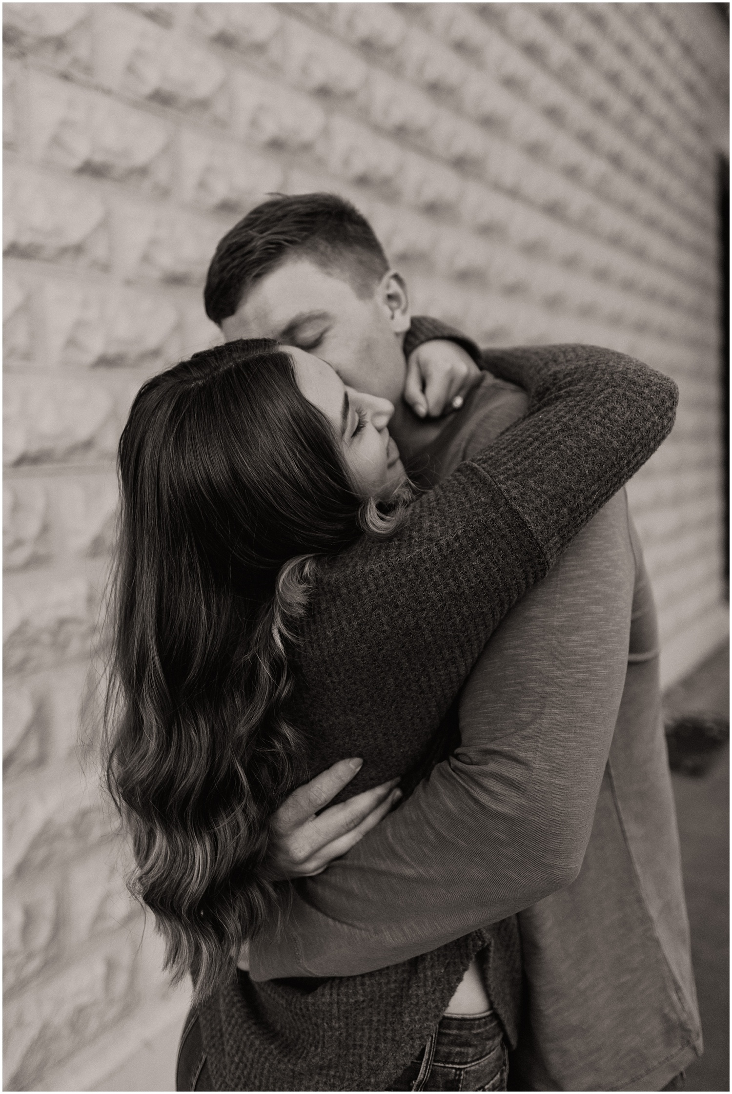 downtown-boise-engagement-session15.jpg
