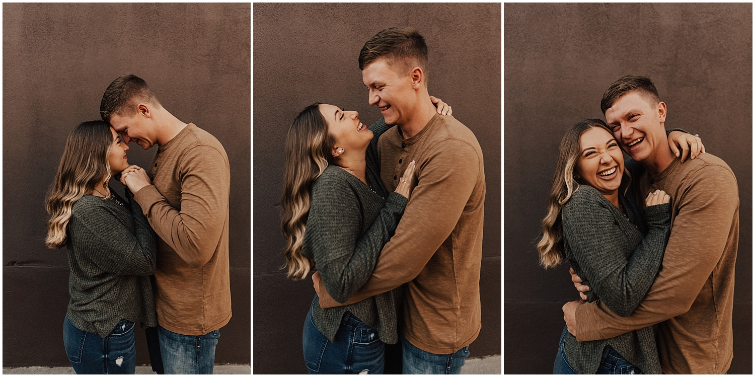 downtown-boise-engagement-session22.jpg