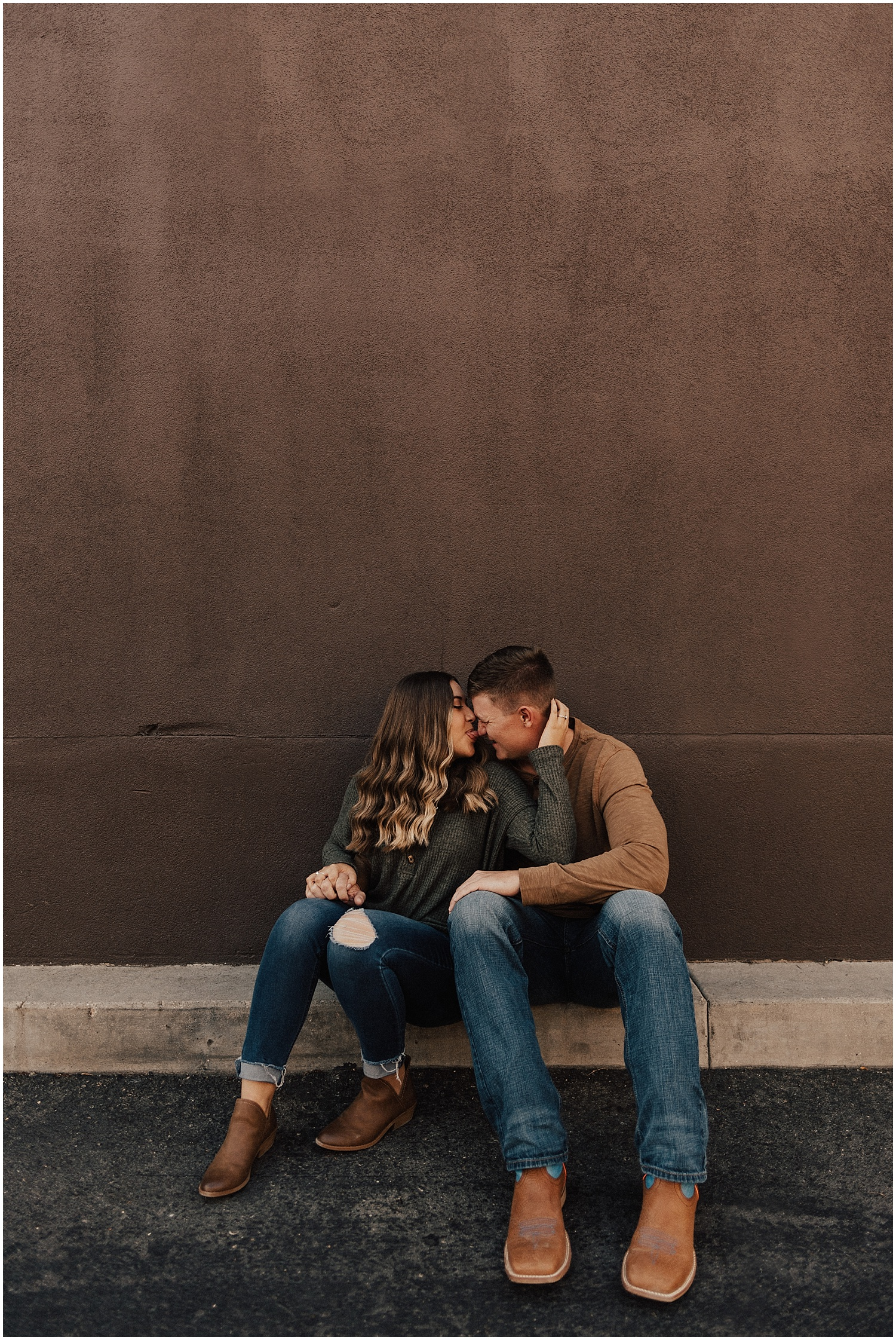 downtown-boise-engagement-session21.jpg