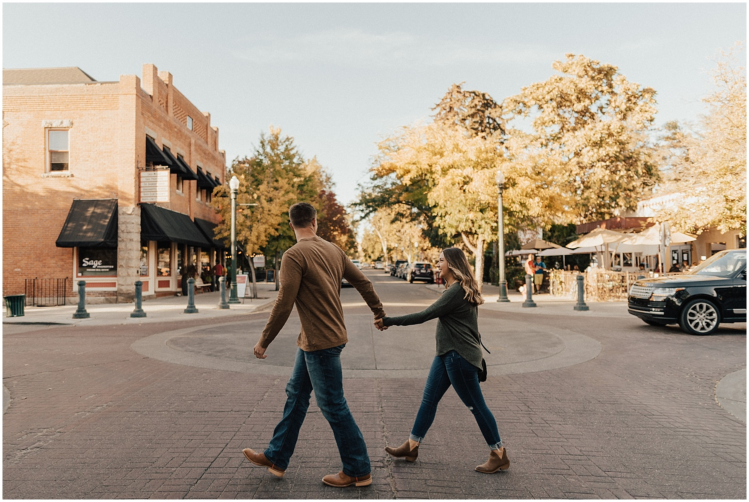 downtown-boise-engagement-session23.jpg