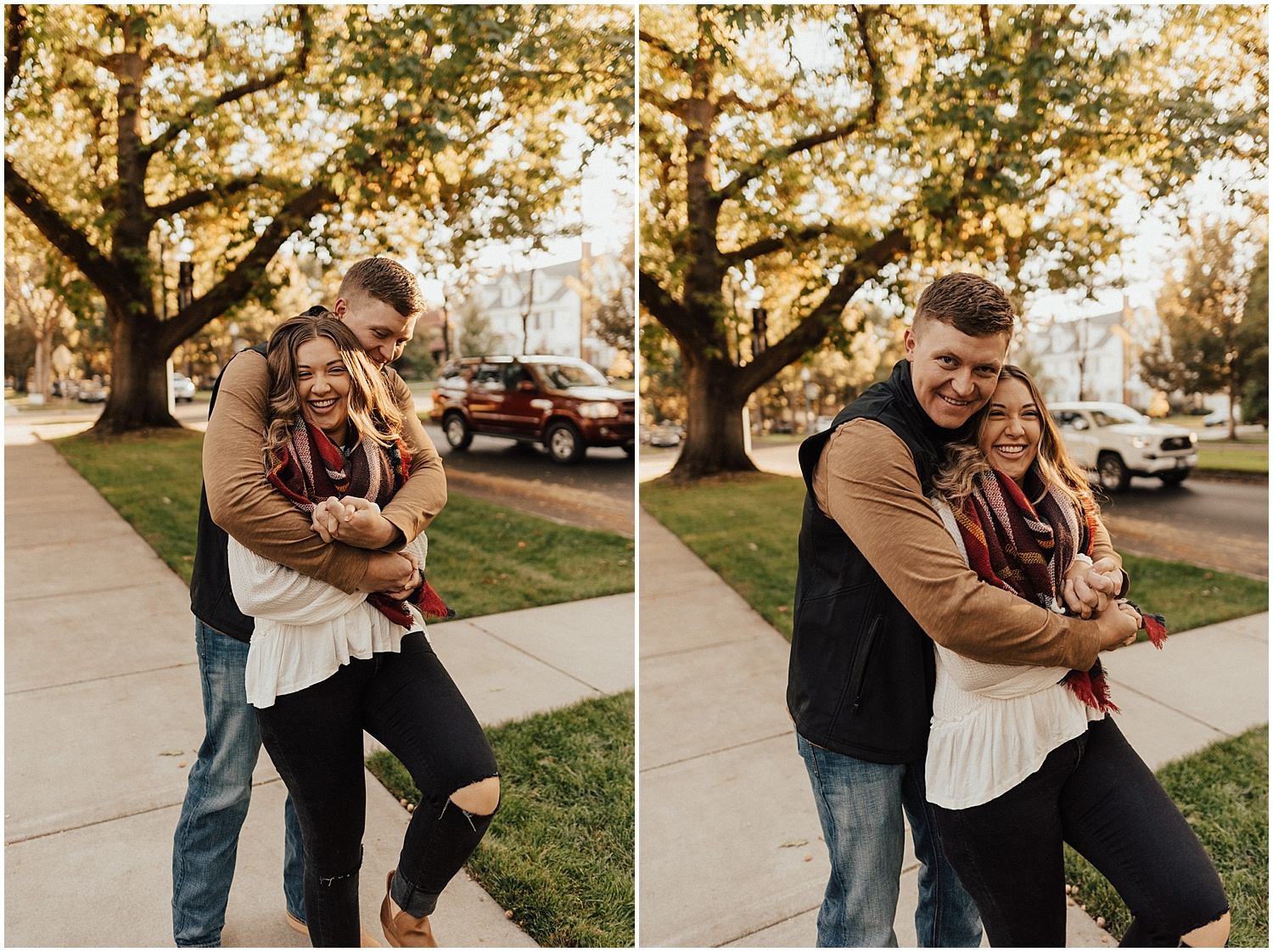 downtown-boise-engagement-session25.jpg