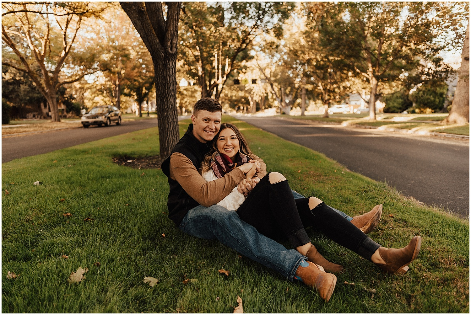 downtown-boise-engagement-session30.jpg