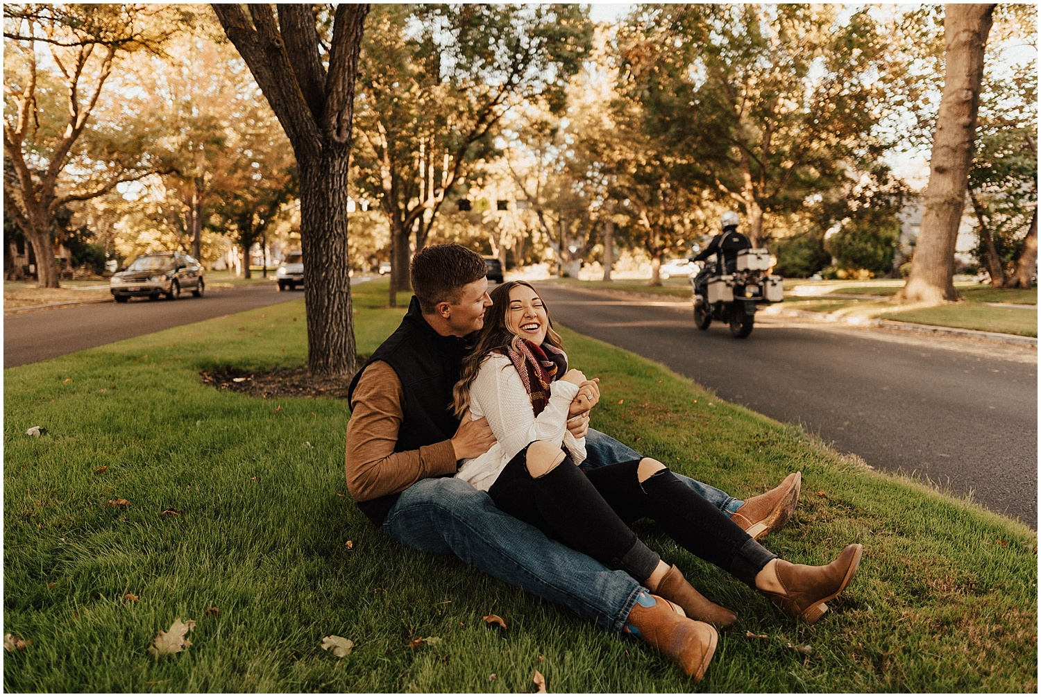 downtown-boise-engagement-session31.jpg