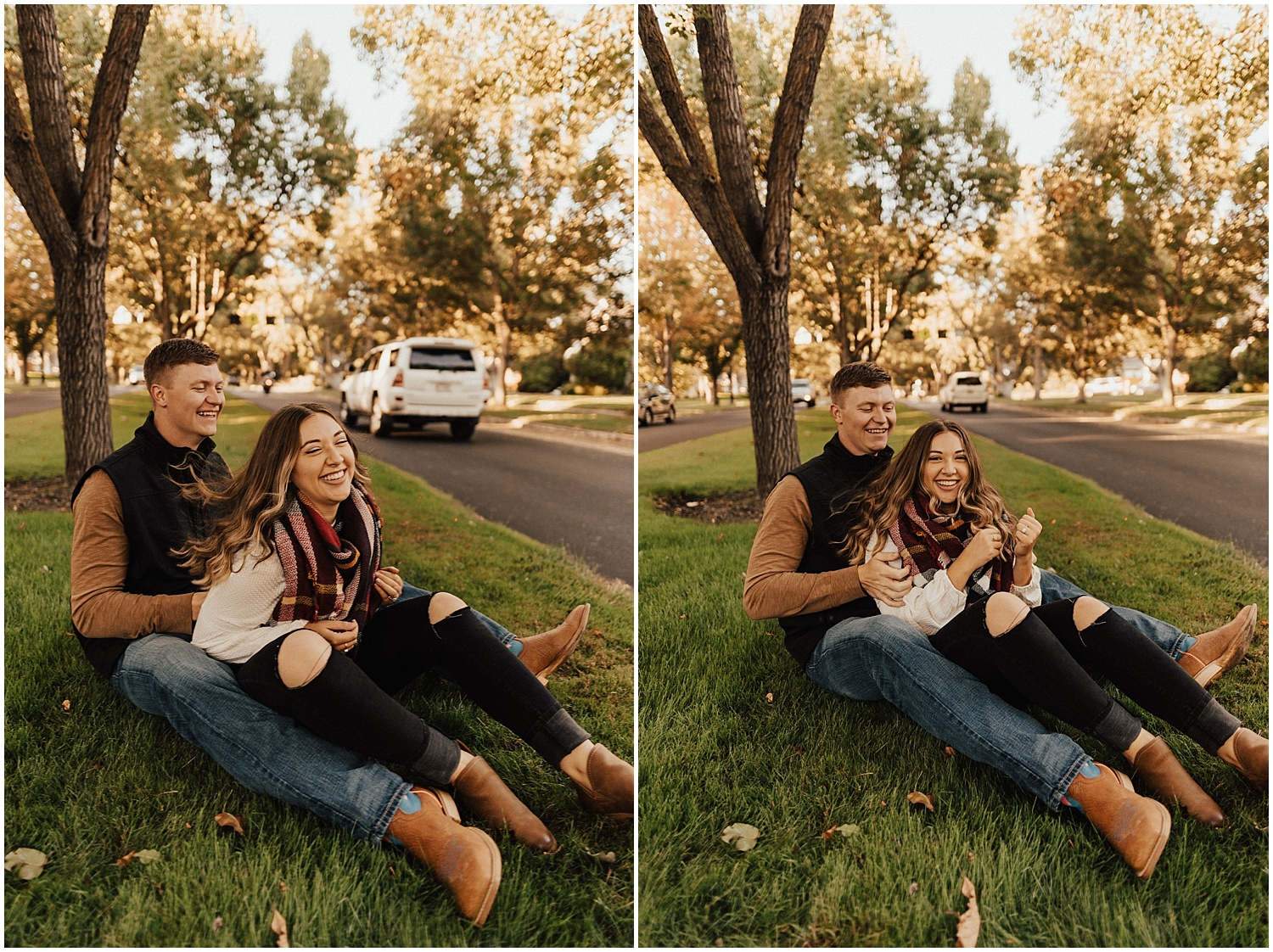 downtown-boise-engagement-session32.jpg