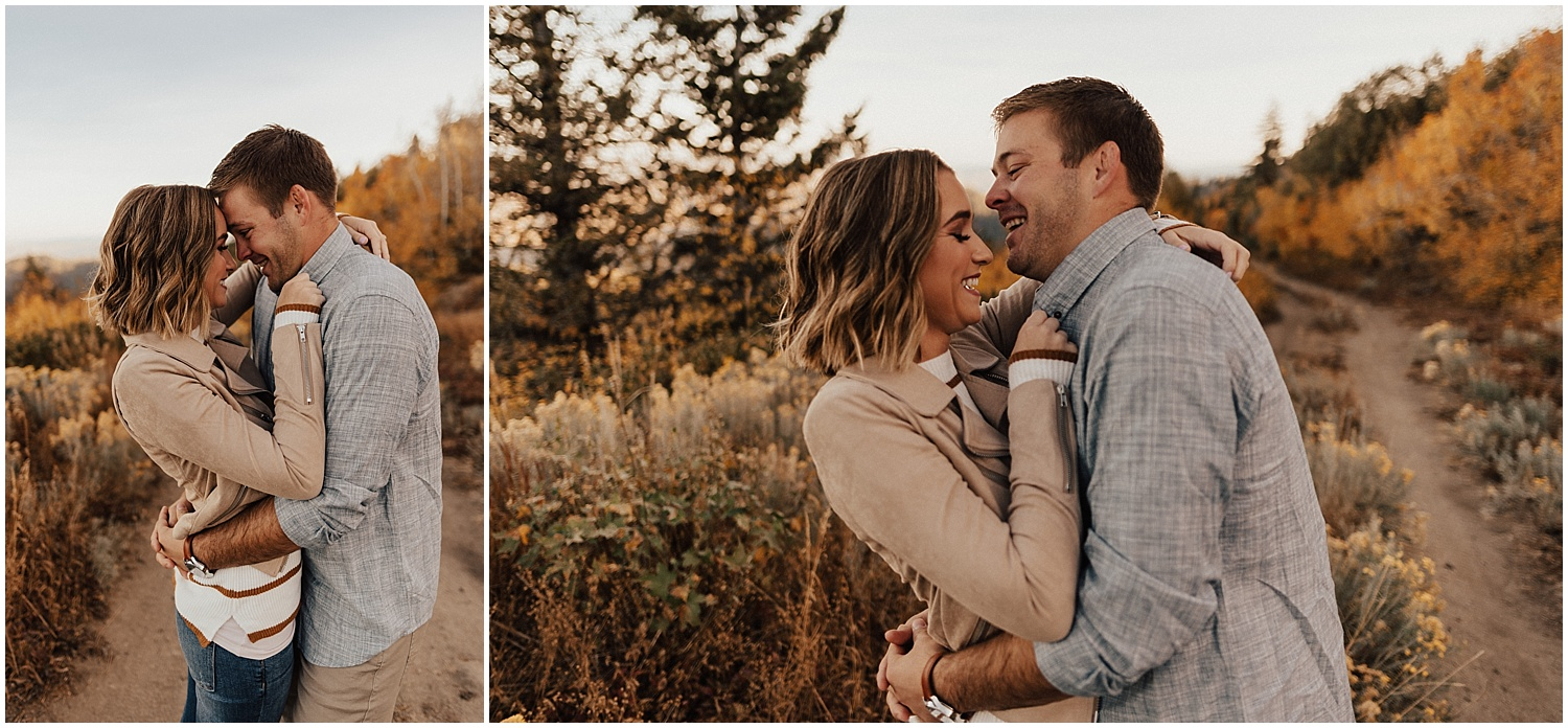 sunrise-mountain-engagement-session-boise-idaho2.jpg