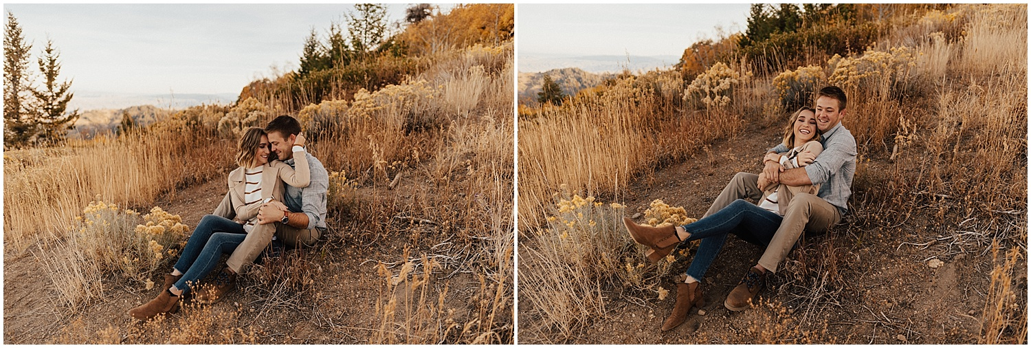 sunrise-mountain-engagement-session-boise-idaho8.jpg