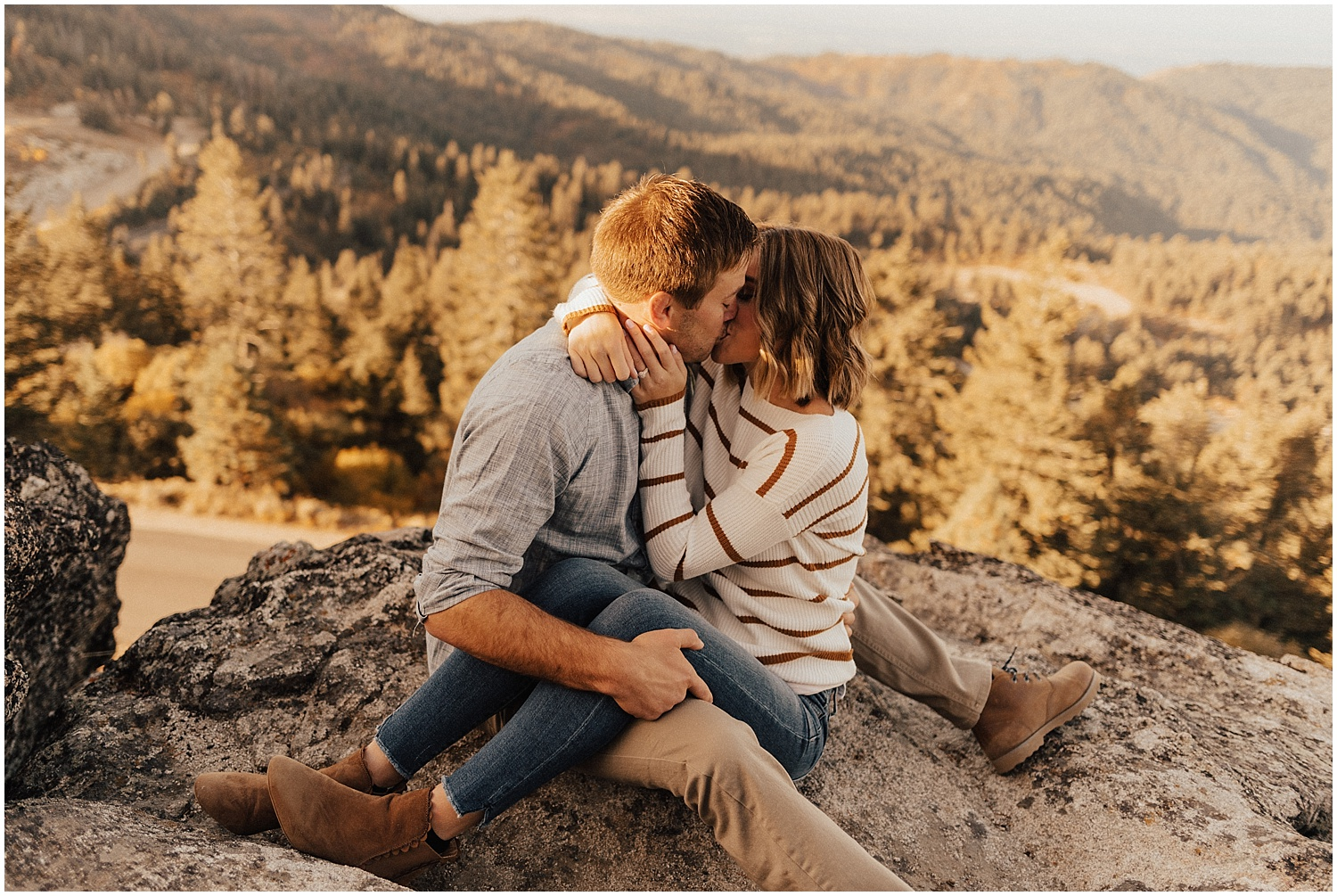 sunrise-mountain-engagement-session-boise-idaho12.jpg