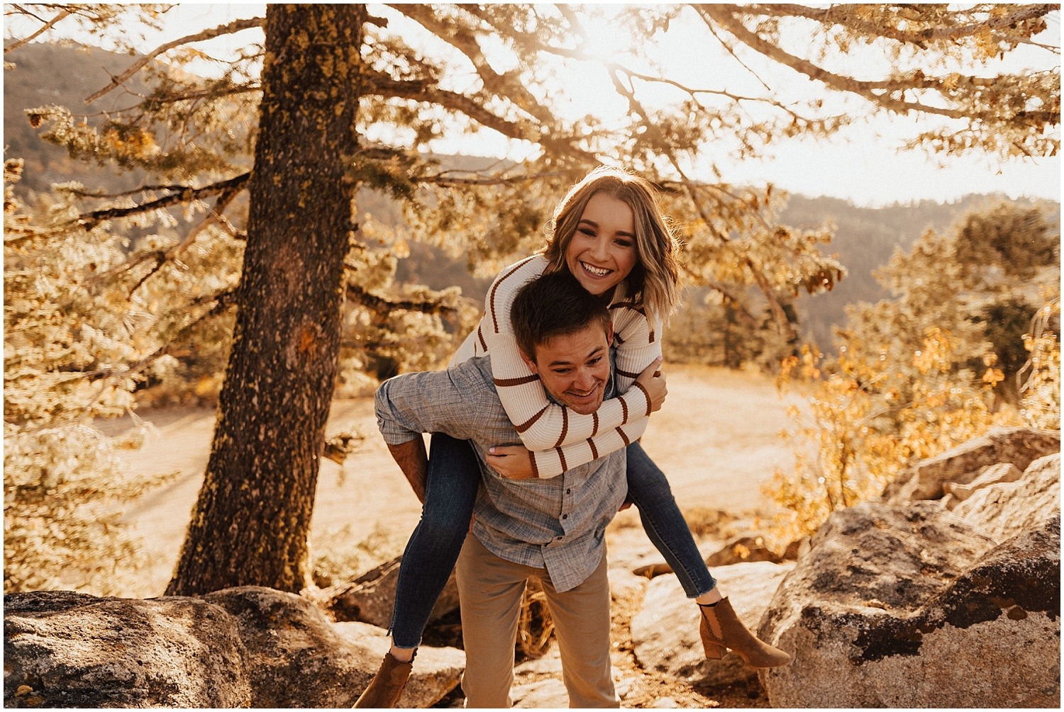 sunrise-mountain-engagement-session-boise-idaho13.jpg