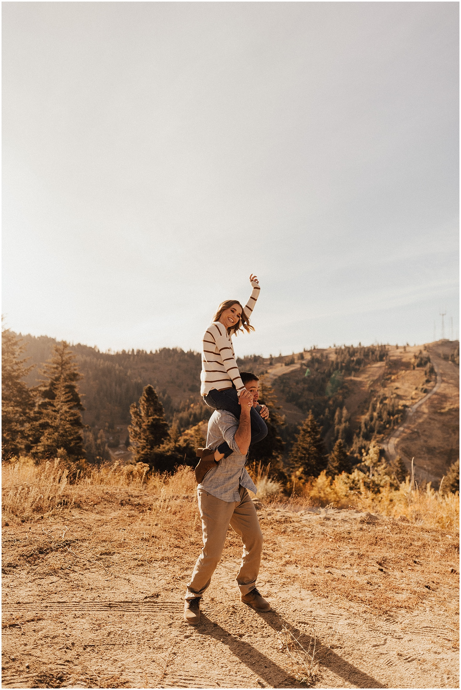 sunrise-mountain-engagement-session-boise-idaho16.jpg
