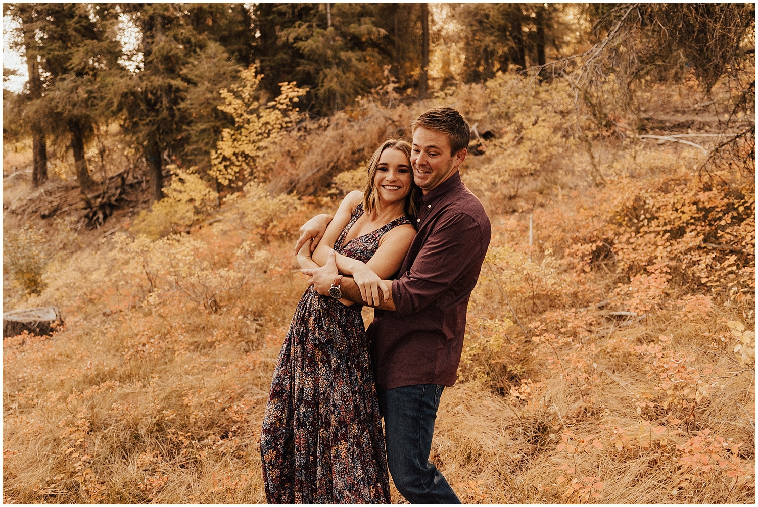 sunrise-mountain-engagement-session-boise-idaho20.jpg