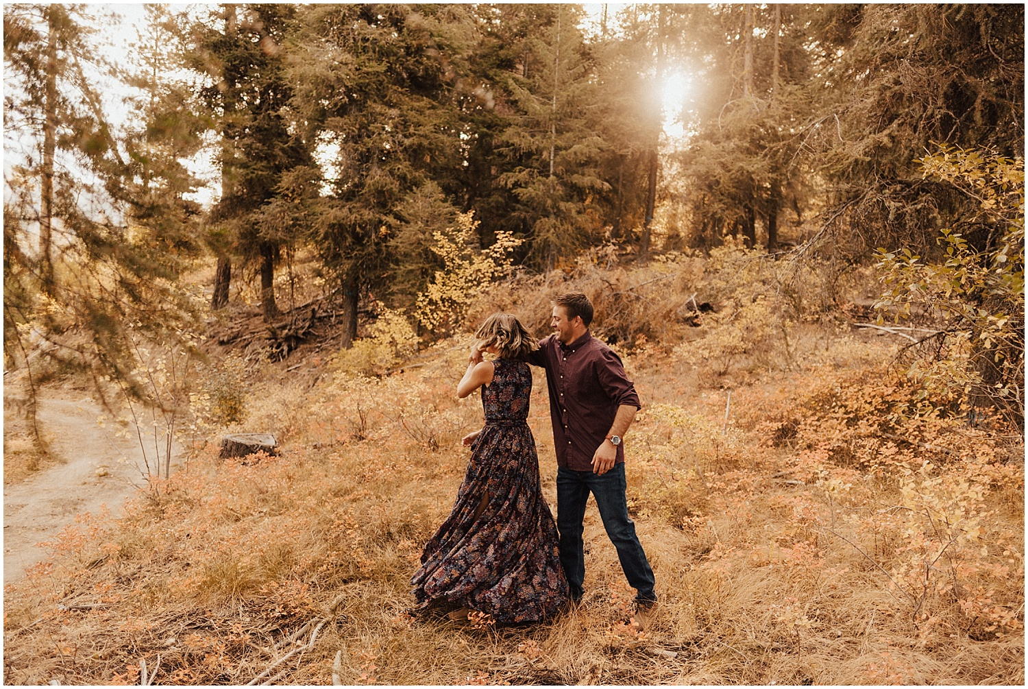 sunrise-mountain-engagement-session-boise-idaho19.jpg