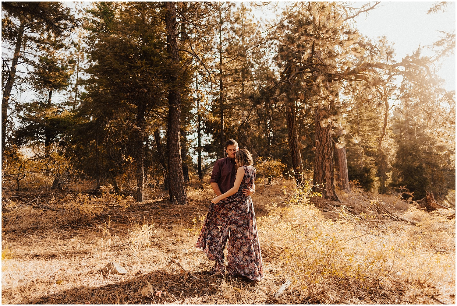 sunrise-mountain-engagement-session-boise-idaho22.jpg