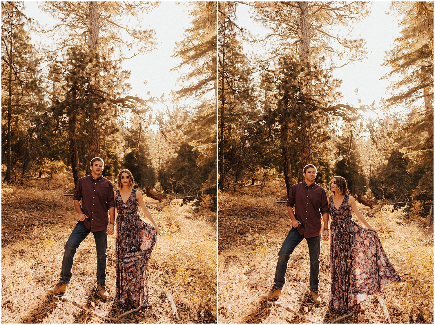 sunrise-mountain-engagement-session-boise-idaho23.jpg