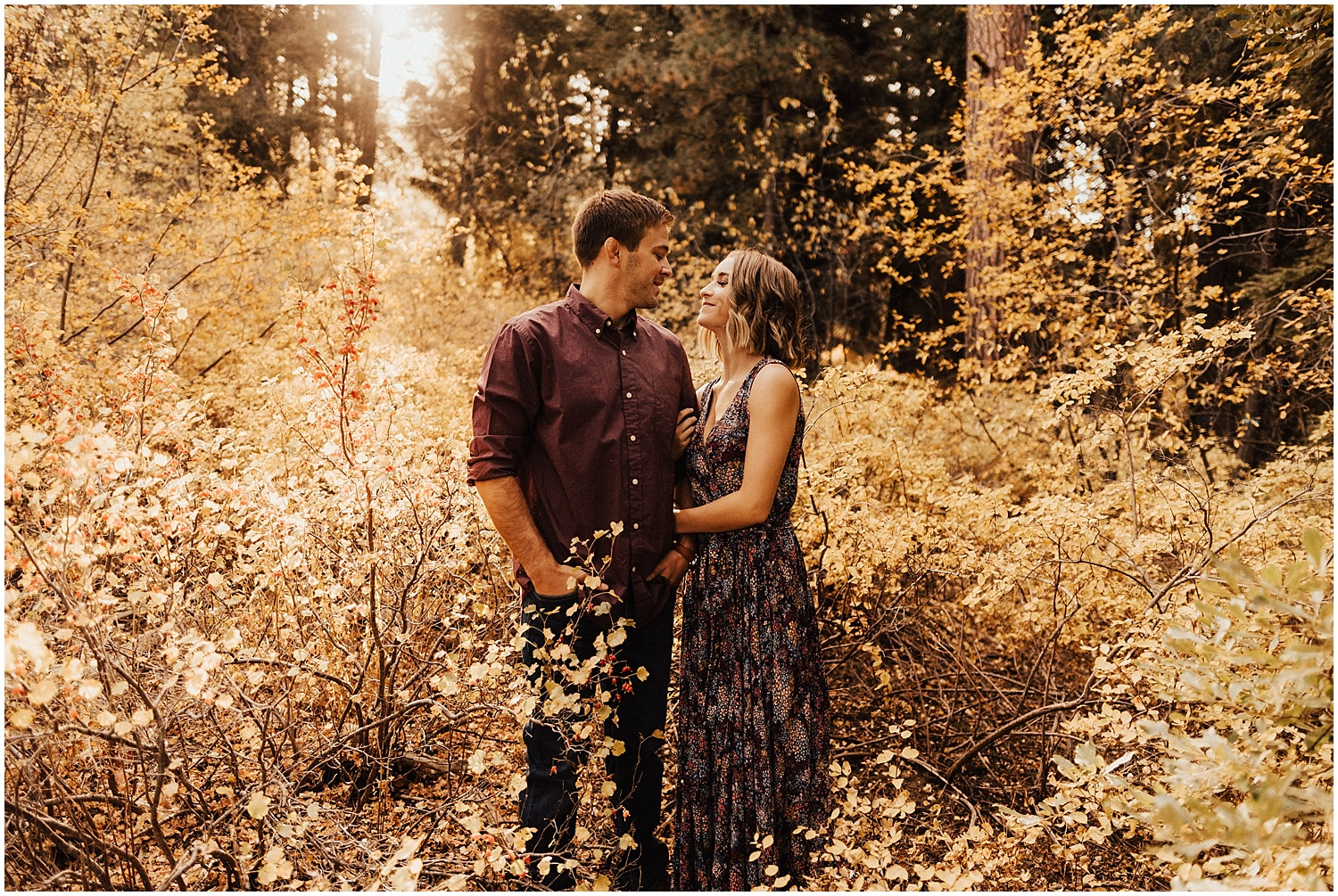 sunrise-mountain-engagement-session-boise-idaho26.jpg