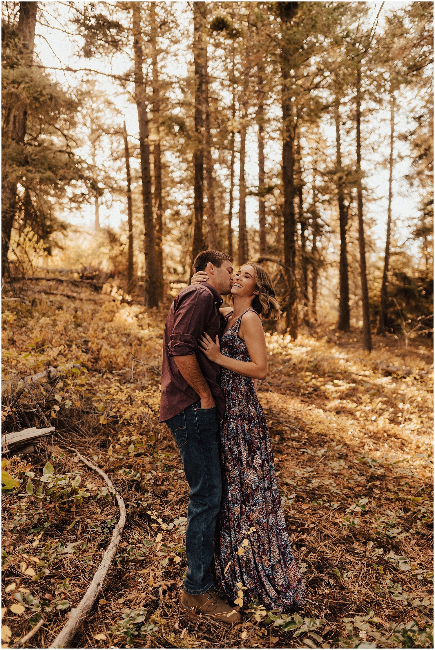 sunrise-mountain-engagement-session-boise-idaho28.jpg