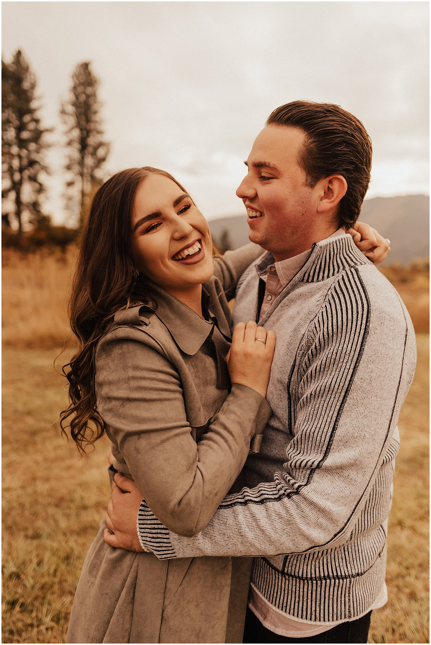 mccall-idaho-garden valley-fall-engagement-session-mountain engagement1.jpg