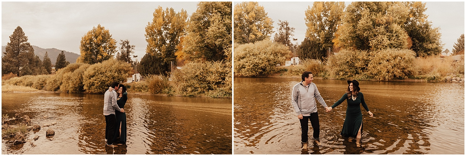 mccall-idaho-garden valley-fall-engagement-session-mountain engagement15.jpg