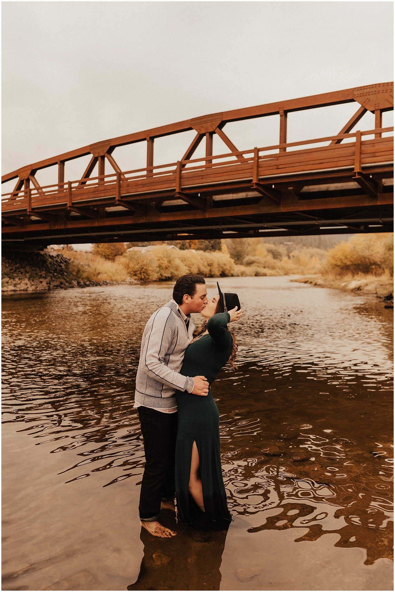 mccall-idaho-garden valley-fall-engagement-session-mountain engagement16.jpg
