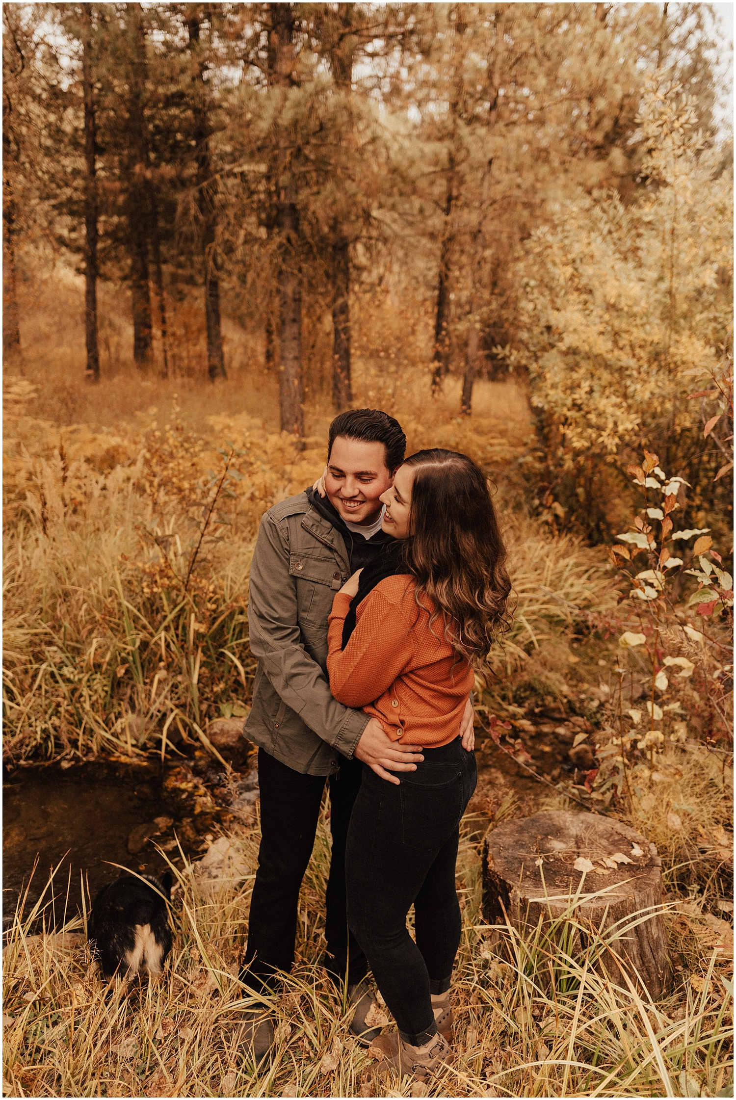 mccall-idaho-garden valley-fall-engagement-session-mountain engagement19.jpg