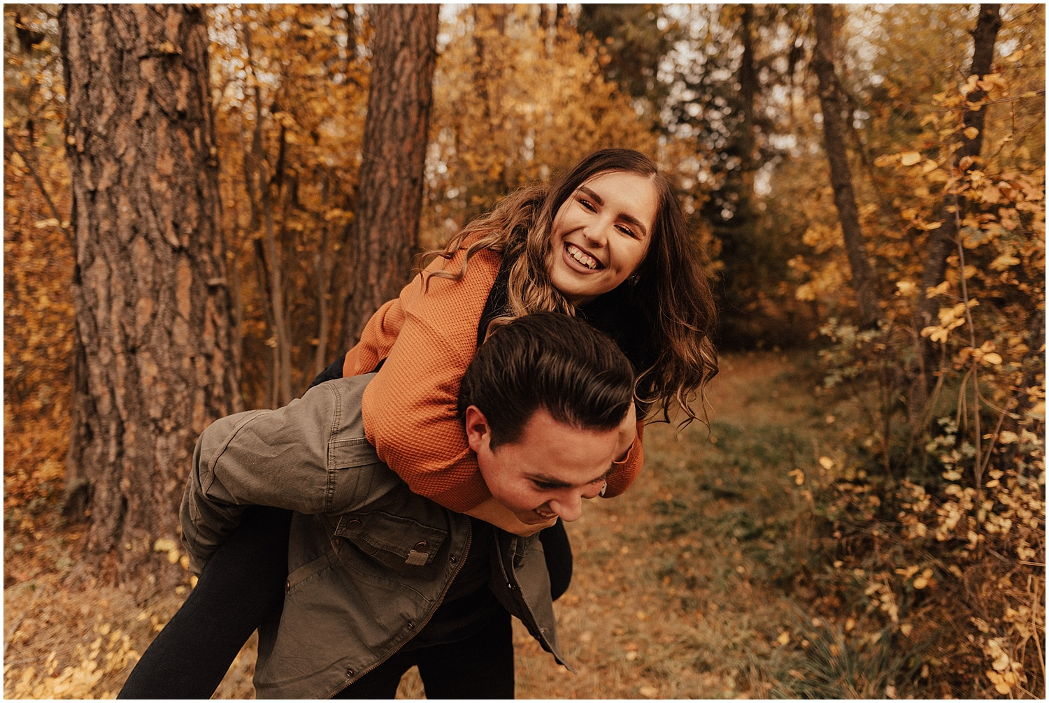 mccall-idaho-garden valley-fall-engagement-session-mountain engagement21.jpg