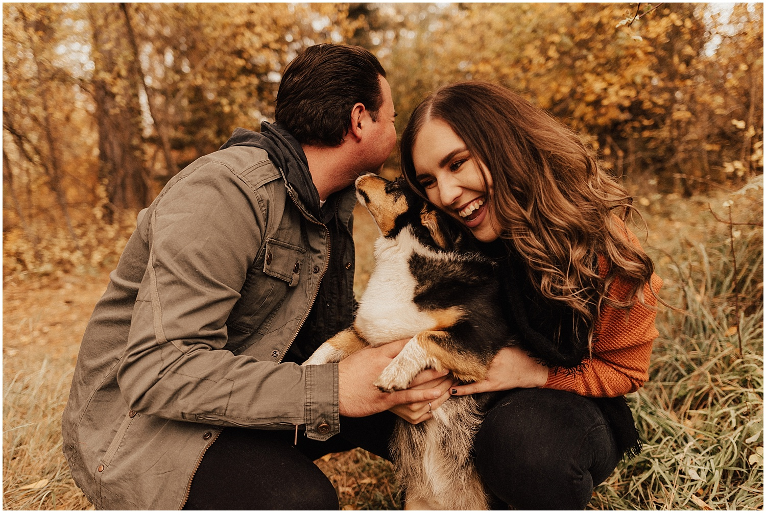 mccall-idaho-garden valley-fall-engagement-session-mountain engagement23.jpg