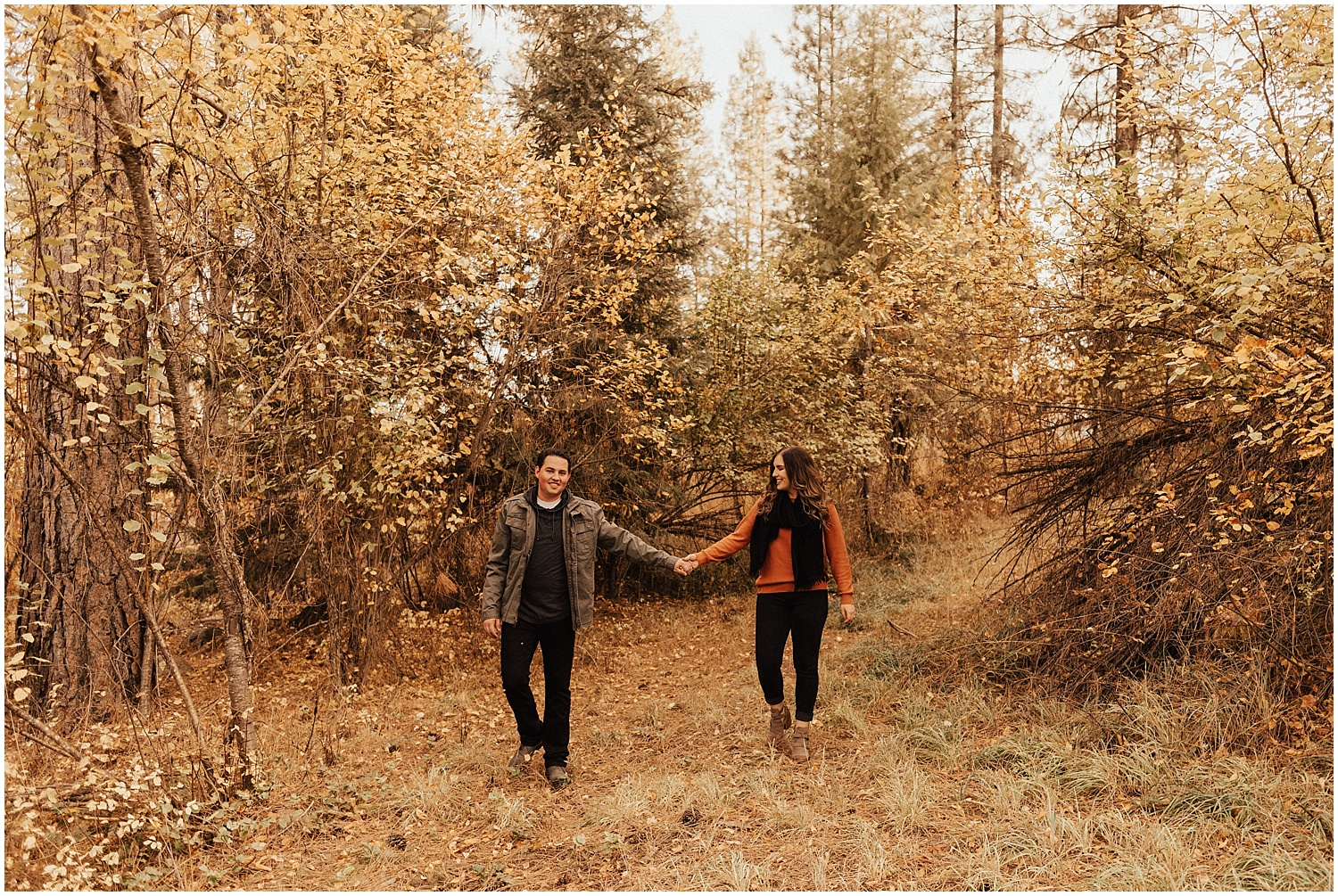 mccall-idaho-garden valley-fall-engagement-session-mountain engagement25.jpg