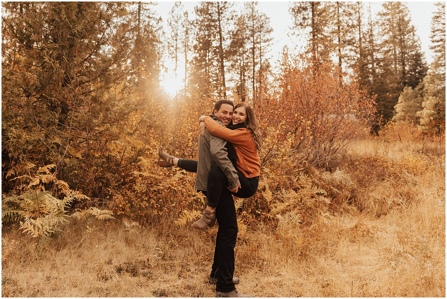 mccall-idaho-garden valley-fall-engagement-session-mountain engagement29.jpg