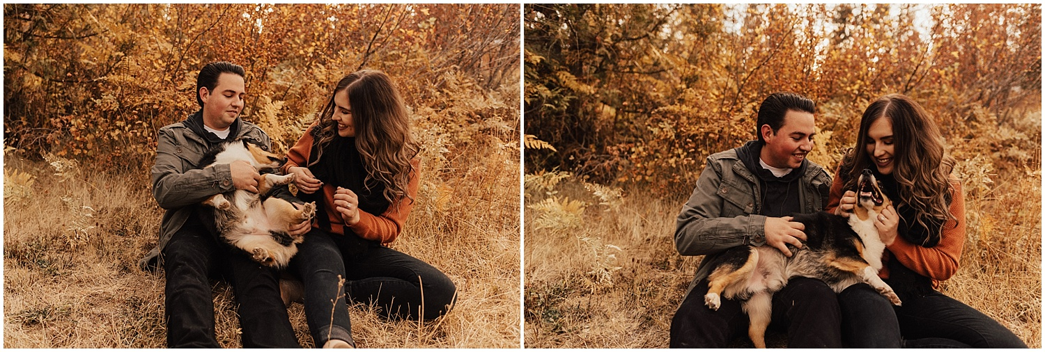 mccall-idaho-garden valley-fall-engagement-session-mountain engagement31.jpg