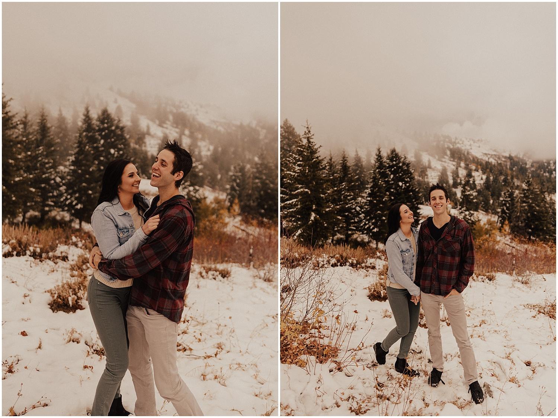 idaho-fall-winter-engagement-golden-retreiver12.jpg