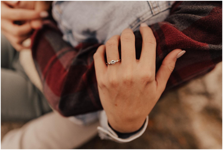 idaho-fall-winter-engagement-golden-retreiver23.jpg